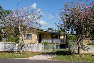 9 Squire St, Macleay Island, Qld 4184