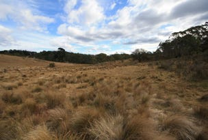 LOT 1 - 3934 BADJA ROAD, Cooma, NSW 2630