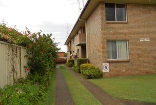 1/4 Milson Street, Charlestown, NSW 2290