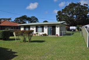 5 Third Avenue, Stuarts Point, NSW 2441