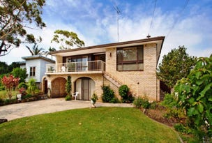 1/71 Willoughby Road, Terrigal, NSW 2260