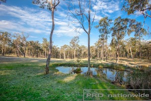 113 Sheppeard Drive, Mulbring, NSW 2323