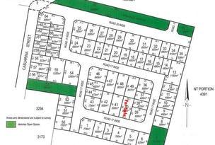 32 Bradshaw Crescent, Katherine, NT 0850