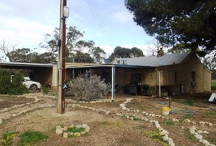 84 Port Giles Road, Yorketown, SA 5576