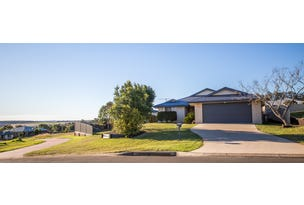 13 Daisy Court, Kingaroy, Qld 4610