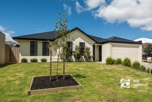 44  McWhae Drive, Spencer Park, WA 6330