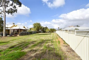 10 Wilkie Street, South Guildford, WA 6055