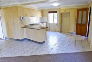 2/1A Cameron Street, Maclean, NSW 2463