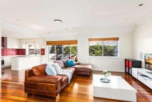 7/27 Rawlinson Avenue, Wollongong, NSW 2500