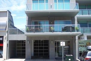 112/211 Grenfell Street, Adelaide, SA 5000