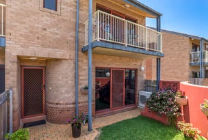 4/22 Patrick Street, Merewether, NSW 2291