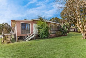 298a Freemans Drive, Cooranbong, NSW 2265