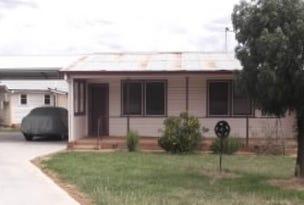 1/25 Yass Road, Cootamundra, NSW 2590