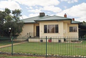 40 Fitzroy Street, Narrabri, NSW 2390
