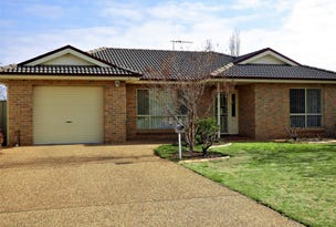 27 Dickson Road, Griffith, NSW 2680