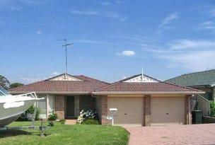 4 Yarra Place, Prestons, NSW 2170