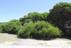 76 Lantana Road, Cape Woolamai, Vic 3925