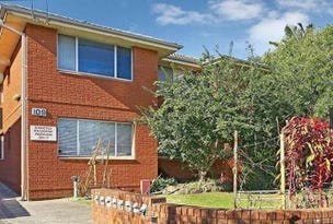 3/109 Hampden Road, Lakemba, NSW 2195