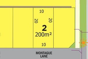 Lot 2 Montague Lane, Southern River, WA 6110
