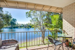 72/22 Barbet Place, Burleigh Waters, Qld 4220