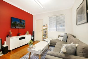 2/5 Gilmore Street, West Wollongong, NSW 2500