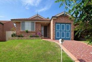 6 HANNAM PLACE, Englorie Park, NSW 2560