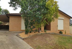 12 Maylie Close, Ambarvale, NSW 2560