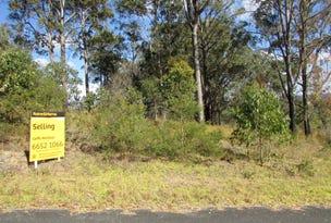 Lot 23 Sherwood Creek Road, Glenreagh, NSW 2450
