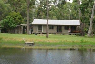 84 Masthead Drive, Agnes Water, Qld 4677