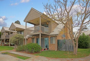 6/15 Eric Fenning Drive, Surf Beach, NSW 2536