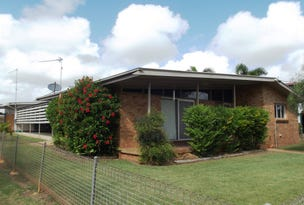 45 Mimosa Street, Clermont, Qld 4721