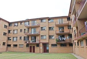 26/91A Longfield Street, Cabramatta, NSW 2166