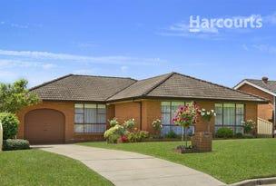 39 Halifax Street, Raby, NSW 2566