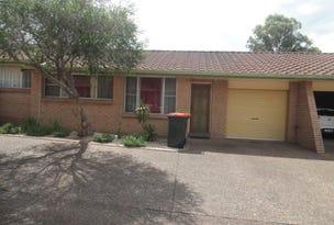 6/85 Benjamin Lee Drive, Raymond Terrace, NSW 2324