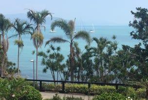 3/19 Ocean View Avenue, Airlie Beach, Qld 4802