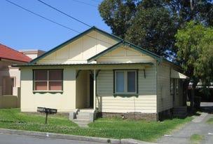 3/8 Diprose Street, Fairfield, NSW 2165