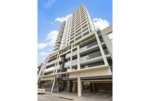 1103/50-54 Claremont Street, South Yarra, Vic 3141