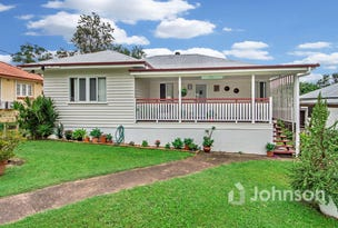 170 Glebe Road, Booval, Qld 4304