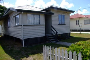 Norville, address available on request