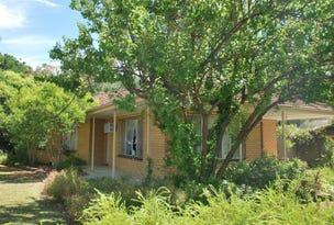 33 Banker Street, Barooga, NSW 3644