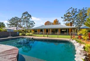 221 Mardells Road, Bucca, NSW 2450