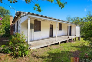 38-40 Oreen Street, Bellbrook, NSW 2440