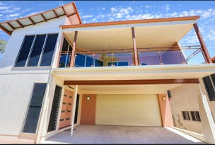 3/7 Webster Court, Agnes Water, Qld 4677