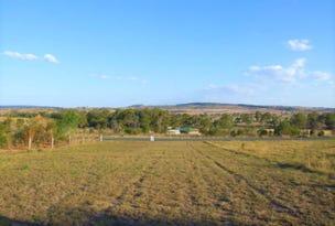10 Coase Lane, Tingoora, Qld 4608
