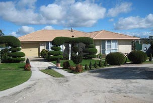 277 Granite Belt Drive, Thulimbah, Qld 4376