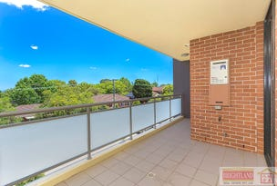 48/15 Young Rd, Carlingford, NSW 2118