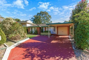 47 Guardian Road, Watanobbi, NSW 2259