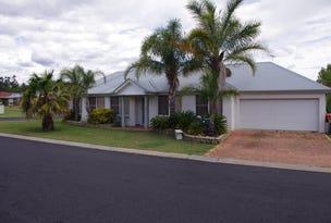 1 Atlantica Avenue, Inverell, NSW 2360