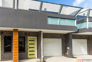 4/10 Woodvale Road, Boronia, Vic 3155