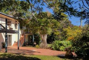 165 Brooklet Rd, Newrybar, NSW 2479